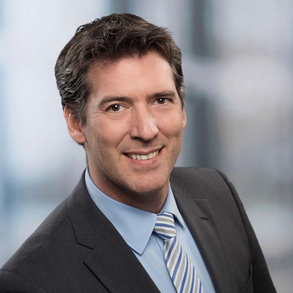 Rechtsanwalt & Notar Christian Teusch